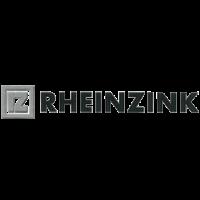 Rheinzink_certificazione
