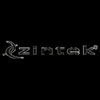 Zintek_certificazione